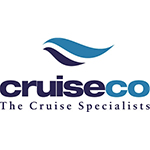Cruiseco | TravelManagers Australia